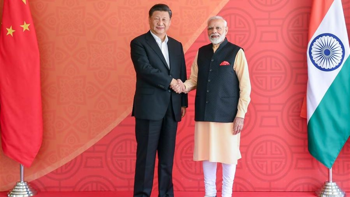Dragon-Elephant Dance at LAC: China, India reach 'positive consensus' on border, claims Beijing