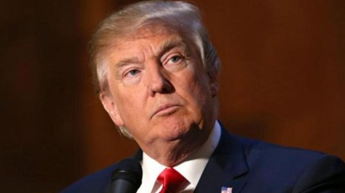 Trump was unaware of Russian bounties on US troops