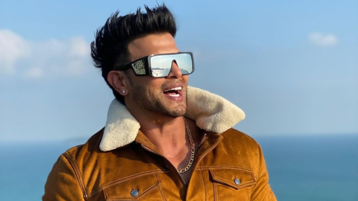Sahil Khan pens down a cryptic post on Sushant Singh Rajput's death; alleges he was thrown out of movies by a 'superstar'