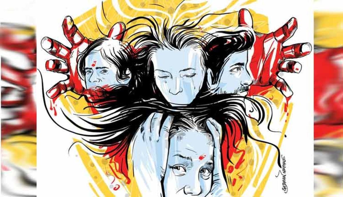 Coronavirus in Mumbai: Lockdown brings down crimes against women by 58 per cent