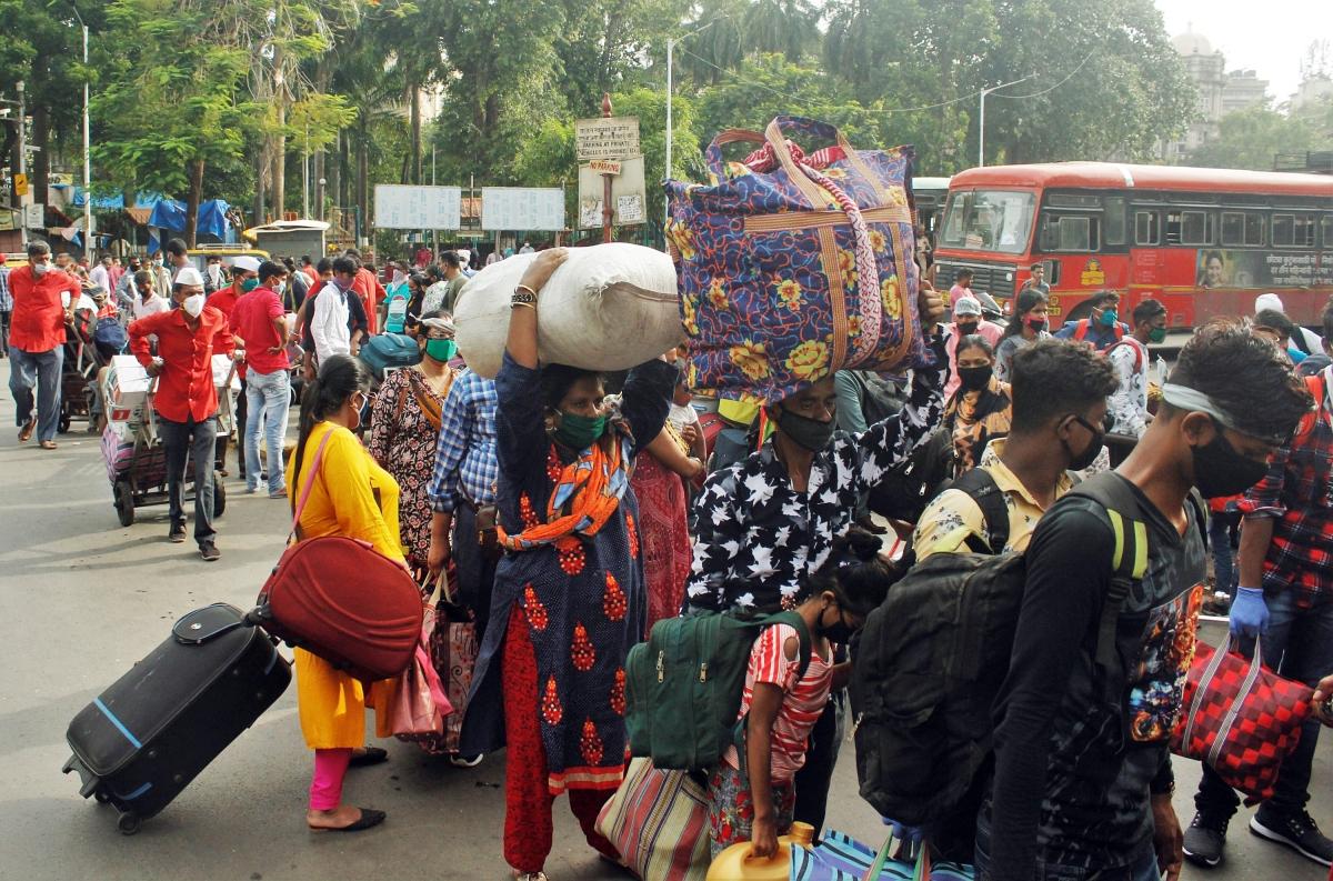 Coronavirus in Pune: Photographer moves around city despite flu-like symptoms; refuses to disclose travel details