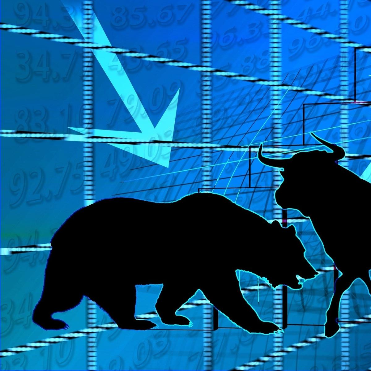 Market Update: Sensex rallies; ONGC, M&M, IndusInd Bank, HDFC Bank, SBI are among top gainers