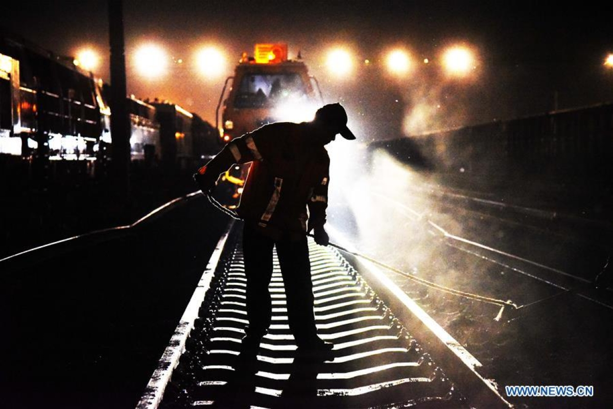 No exclusivity clause dampens railway route privatisation: Report