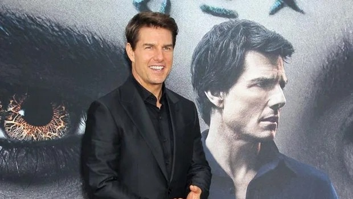 How Tom Cruise beat the UK's quarantine rule by taking an 11-hour flight