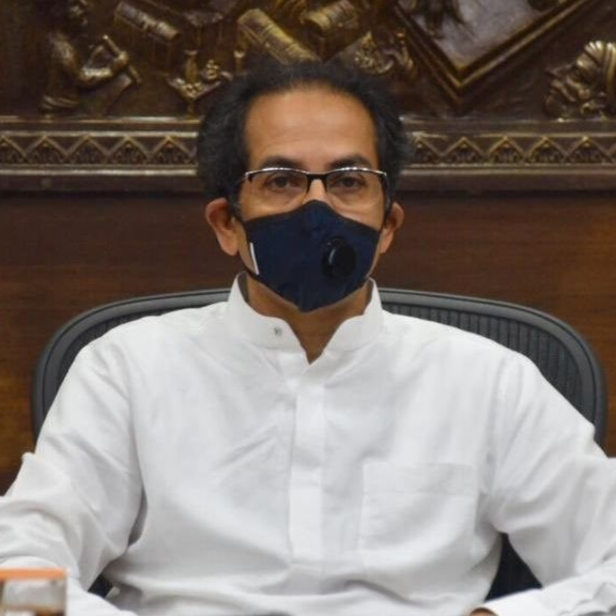 Mumbai Police's order order for action against fake news is legal: Maha govt tells Bombay High Court