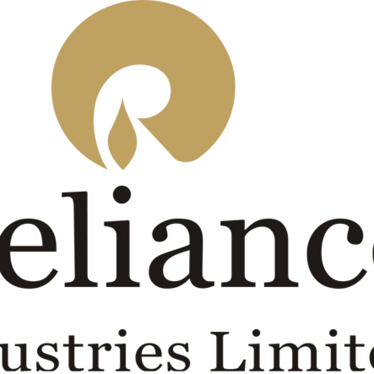 Reliance Industries Ltd shares decline 2 pc post earnings