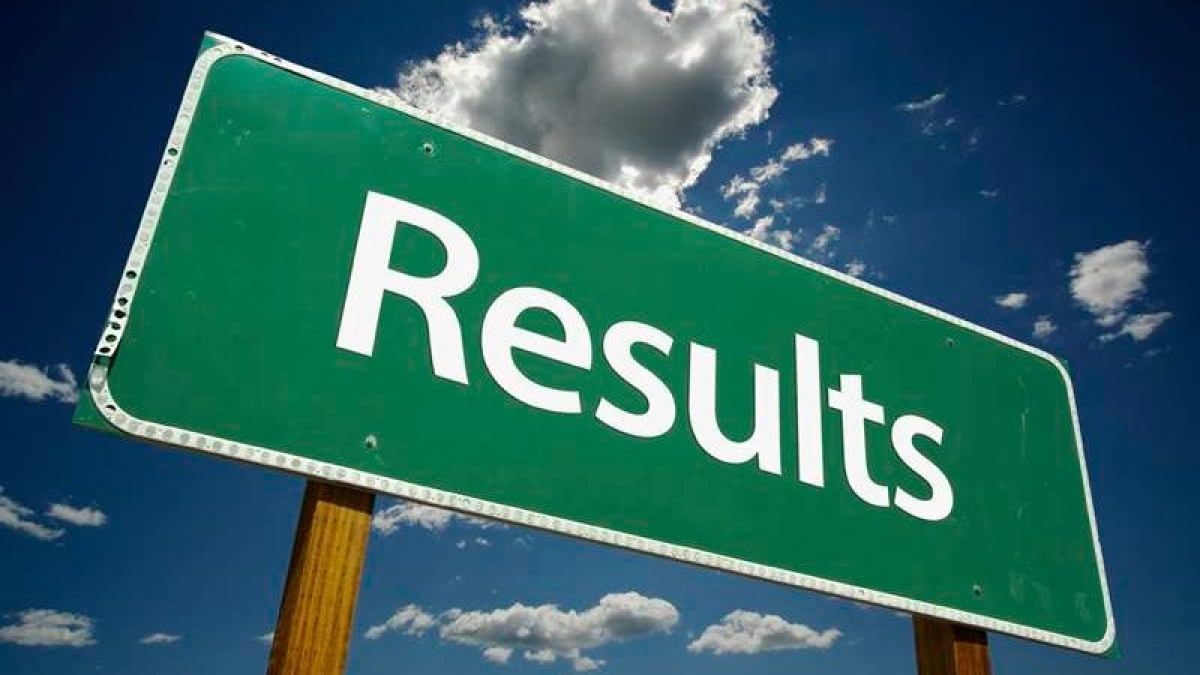 Kerala SSLC class 10 results likely to be announced at 2 pm; check at keralaresults.nic.in