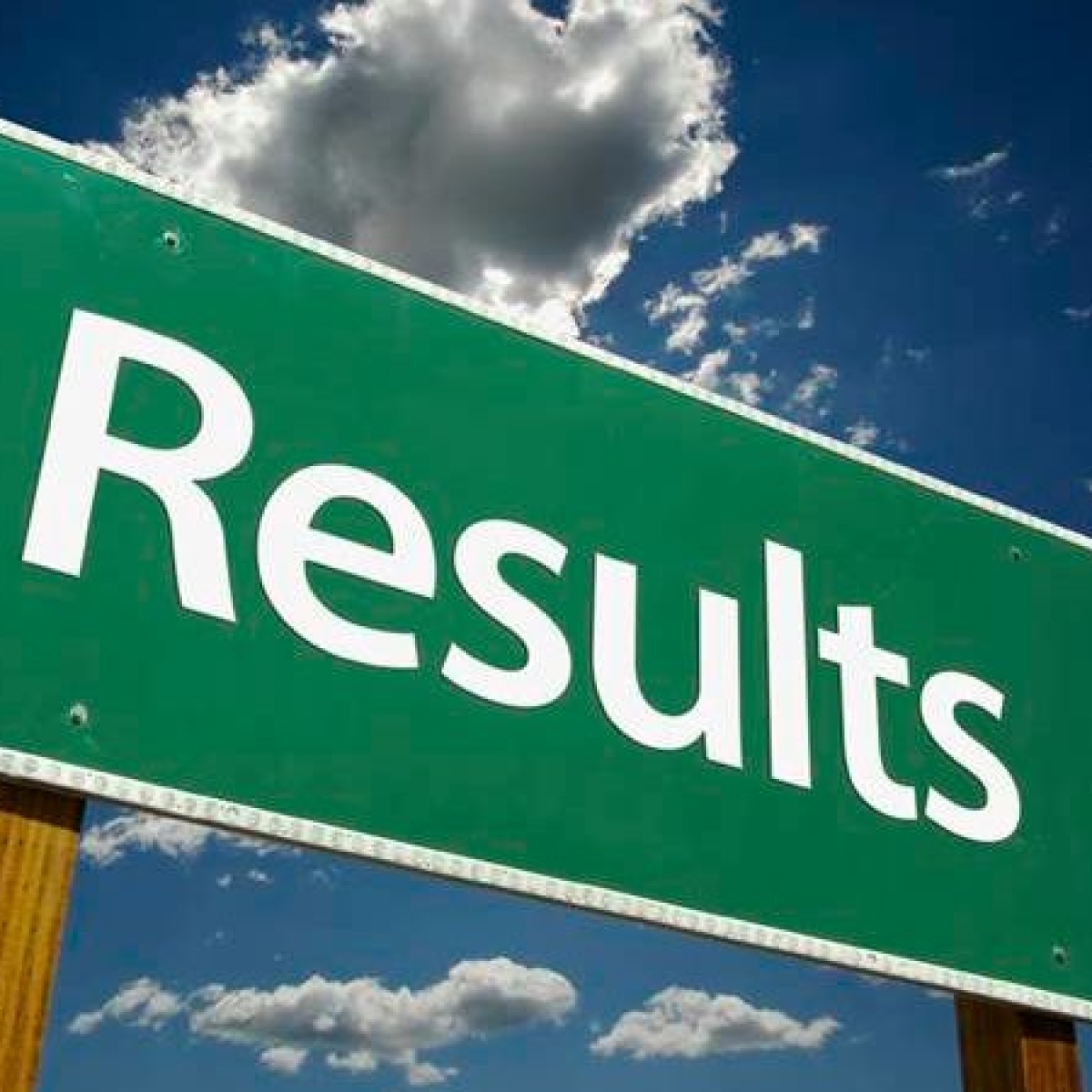 CBSE to declare Class 10 results today; check at cbseresults.nic.in