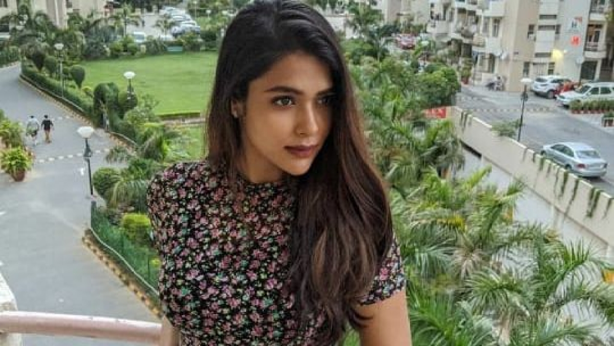 Kasautii Zindagii Kay actor Charvi Saraf shares her ordeal of trying to get a Covid-19 test done in Delhi; questions Kejriwal govt