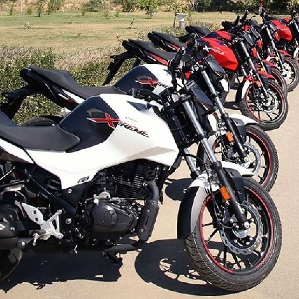 Hero MotoCorp to increase prices by up to Rs 2,500 from April
