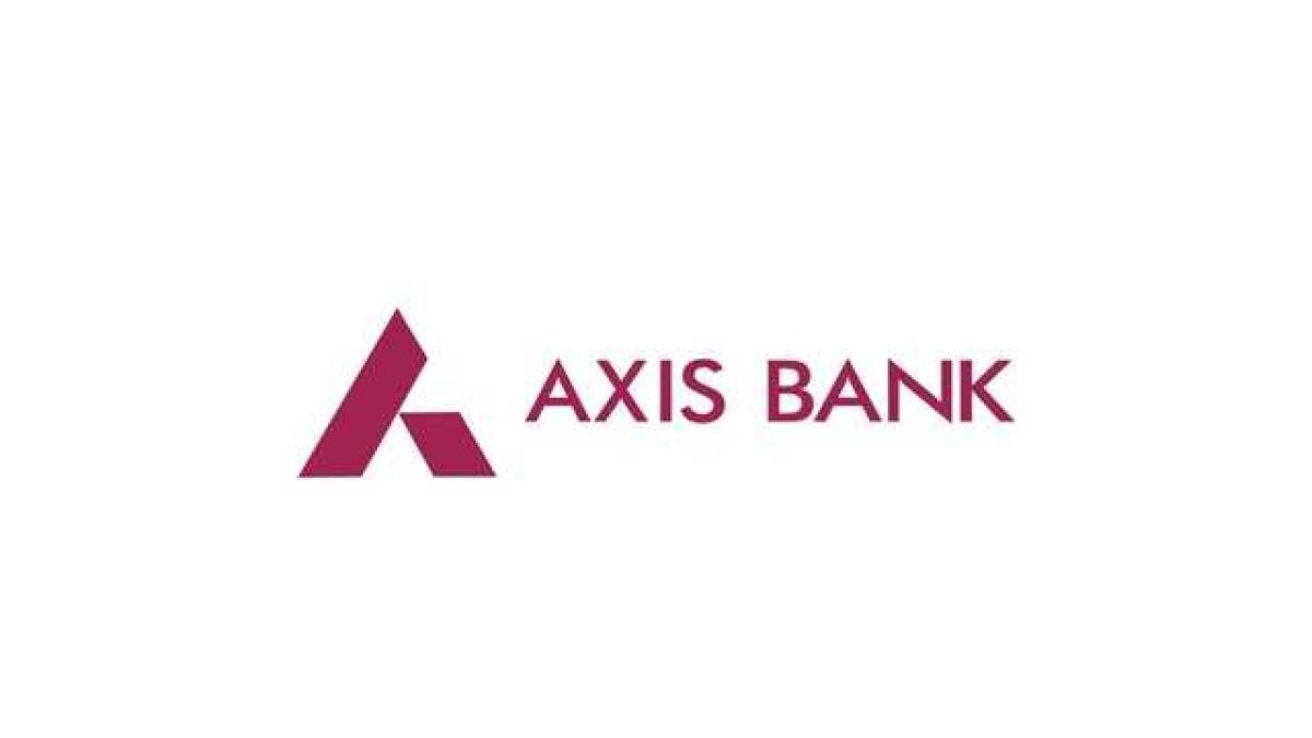 Results: Axis Bank Q3 net slips 29%, retail asset NPAs spike