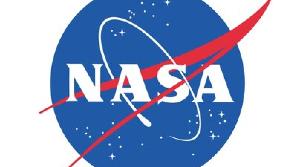 NASA to pay you Rs 26 lakh for designing a space toilet for Moon
