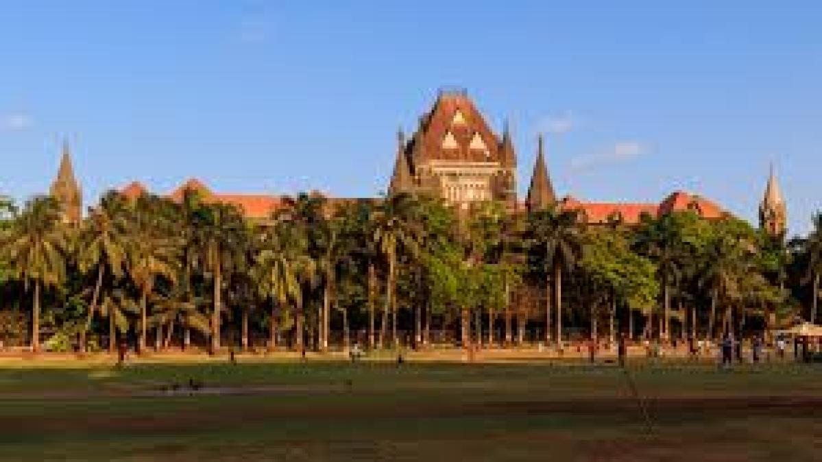 Bombay High Court asks CISCE to explain its methodology for alternate marking