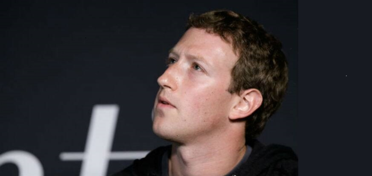 From Coca-Cola to Ben & Jerry's: Here is why big companies are boycotting Facebook ads