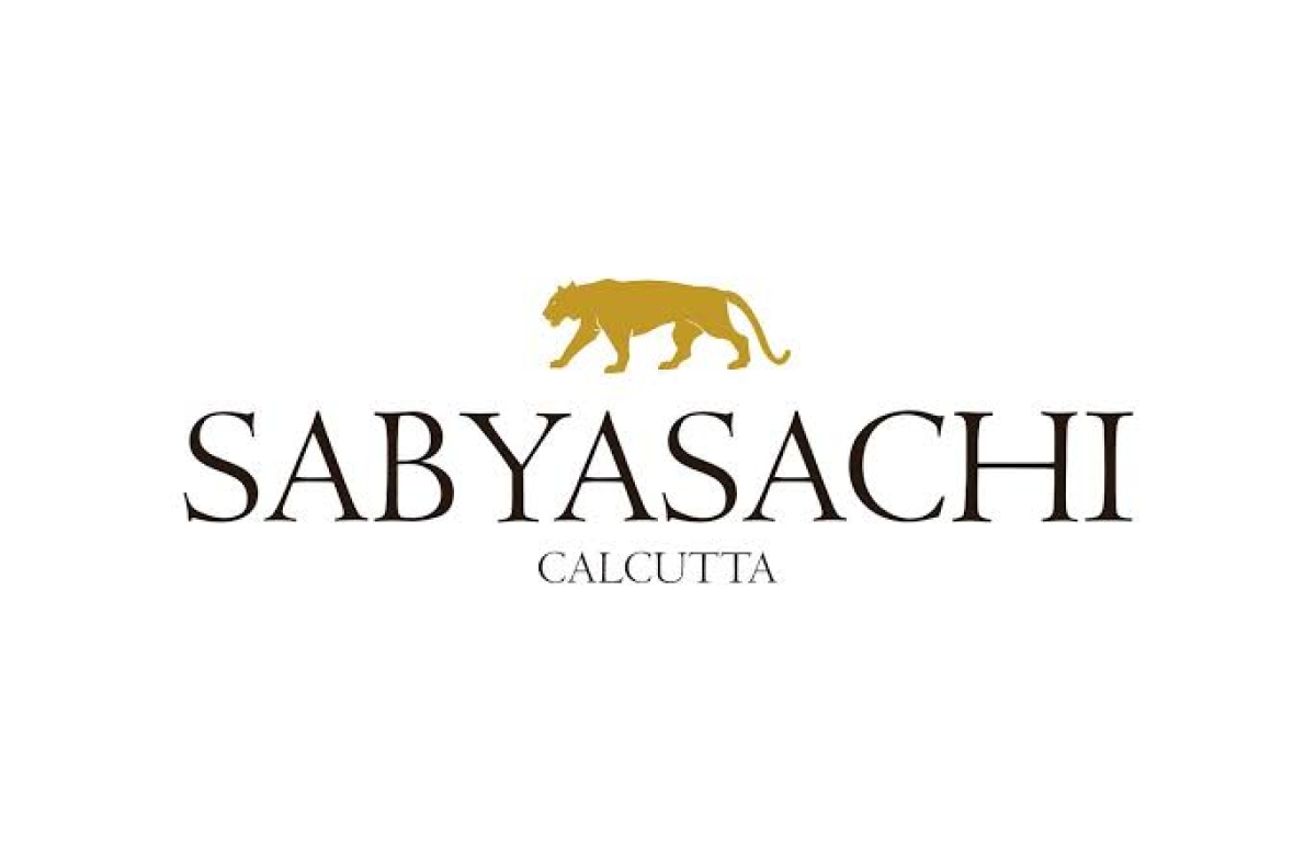 Sabyasachi's Mumbai outlet to reopen with safety measures in place