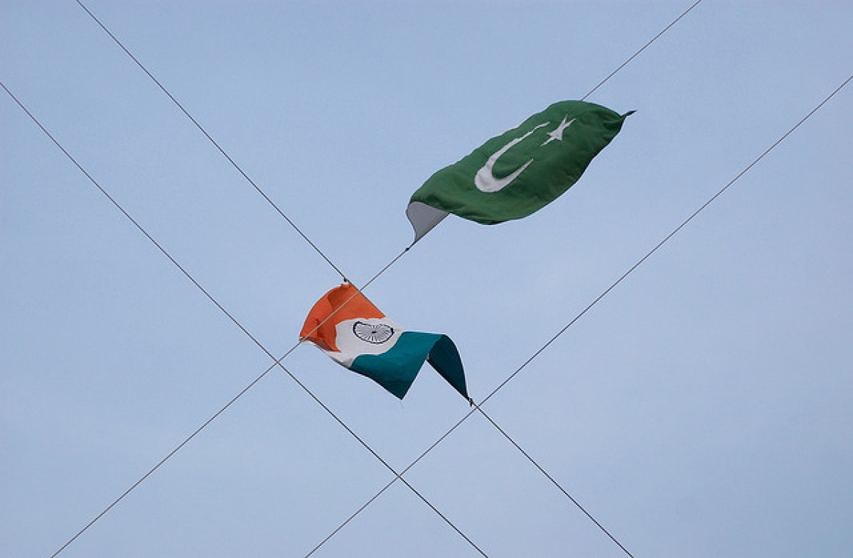 FPJ Edit: Pakistan left no other option for India