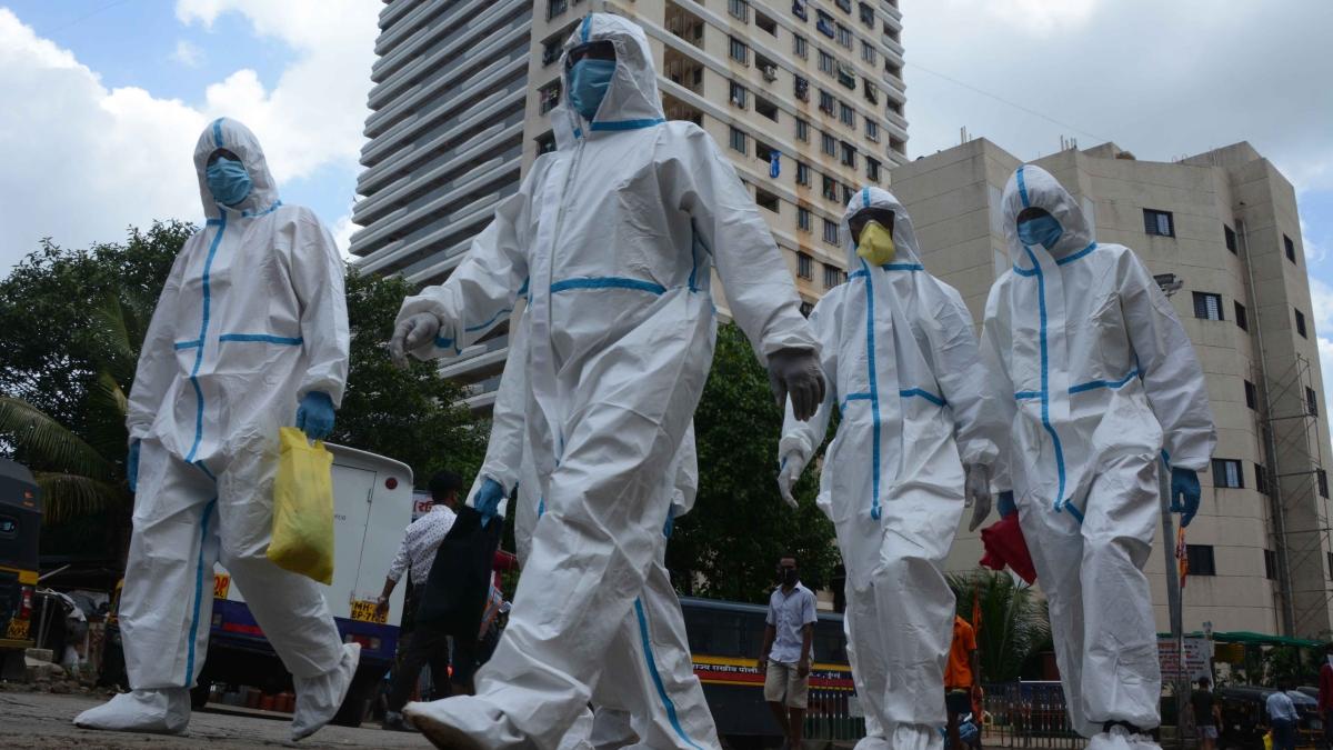 Coronavirus in Karnataka: Lockdown to be imposed on Sundays from June 5; night curfew timing revised