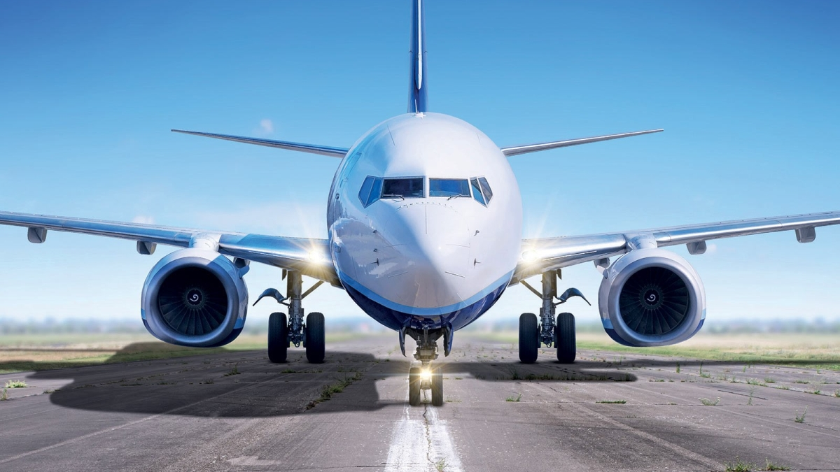 Aviation sector to see tax sops in the upcoming Budget 2021