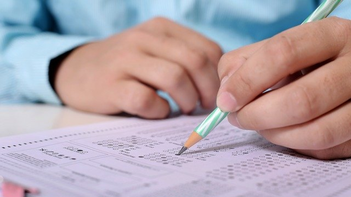 RRB NTPC Exam: Here's how you can download your city intimation slip from rrbcdg.gov.in