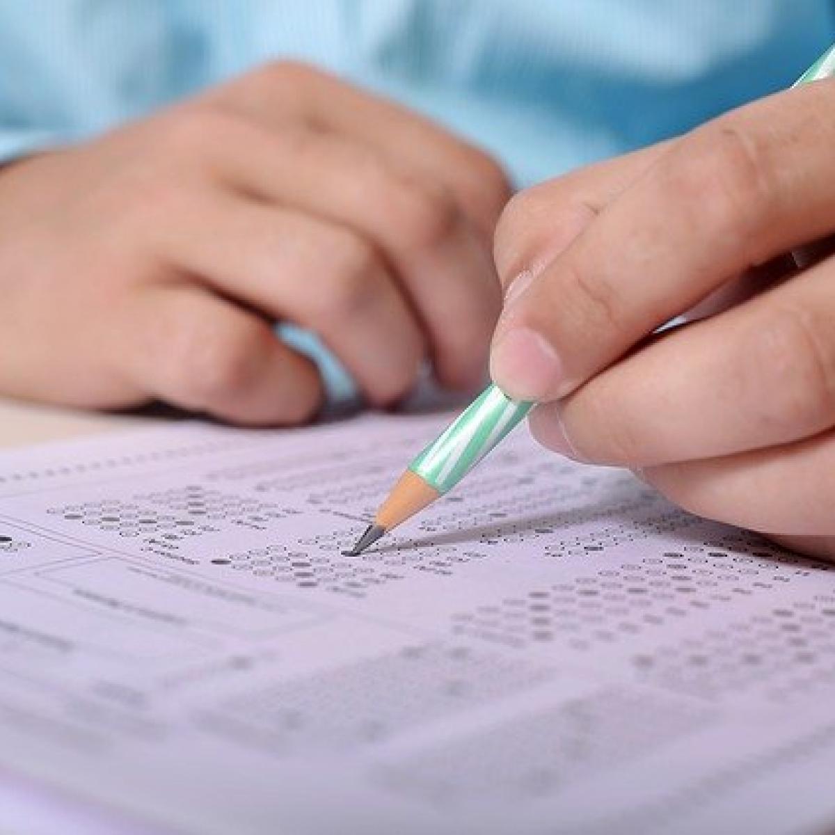 Board of Intermediate Education Andhra Pradesh announces AP Intermediate 2020 results; visit bie.ap.gov.in for more details