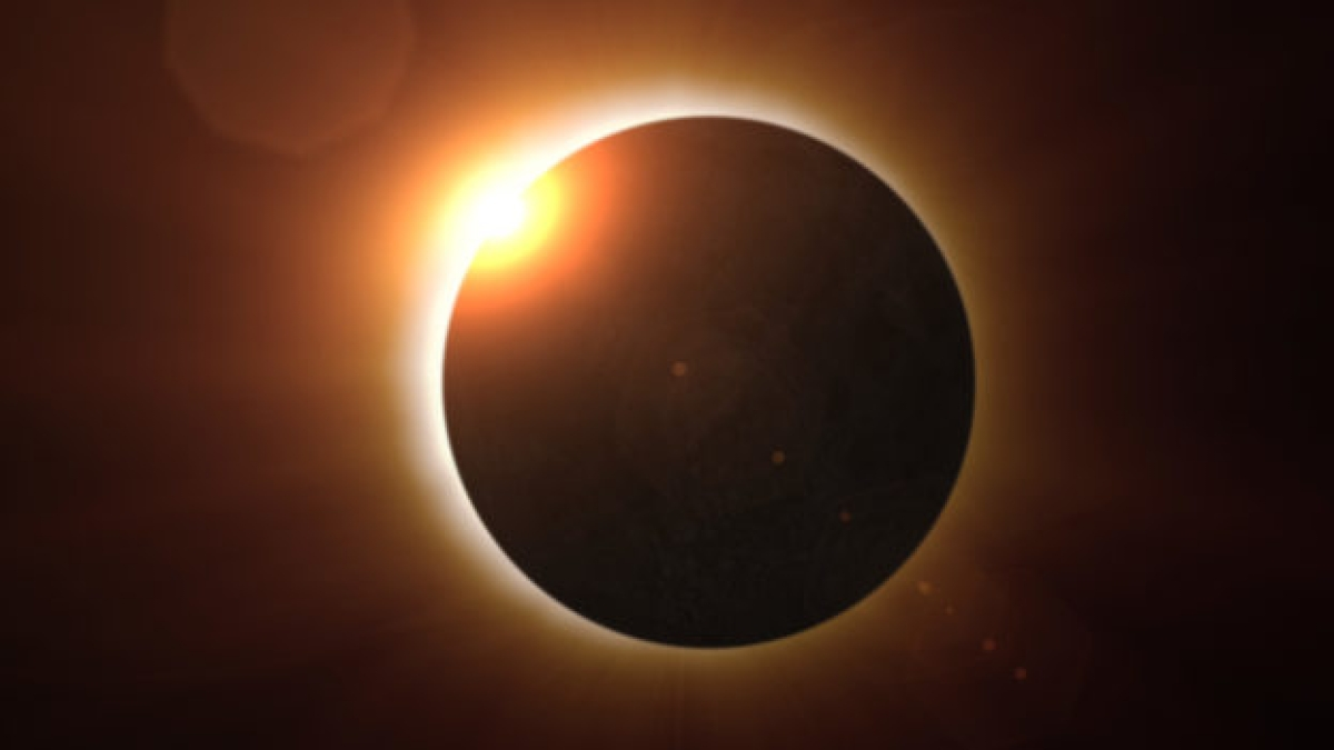 Solar Eclipse on June 21, 2020: Can one have sex during a solar eclipse?