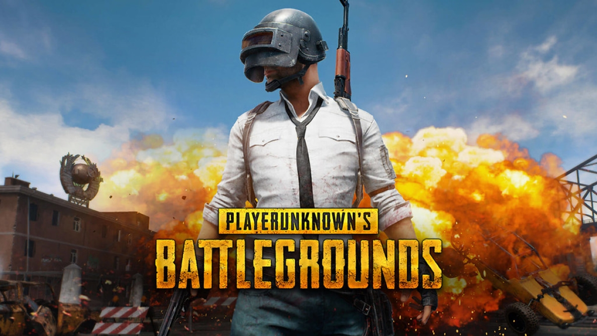 Pakistani teenager commits suicide over PUBG