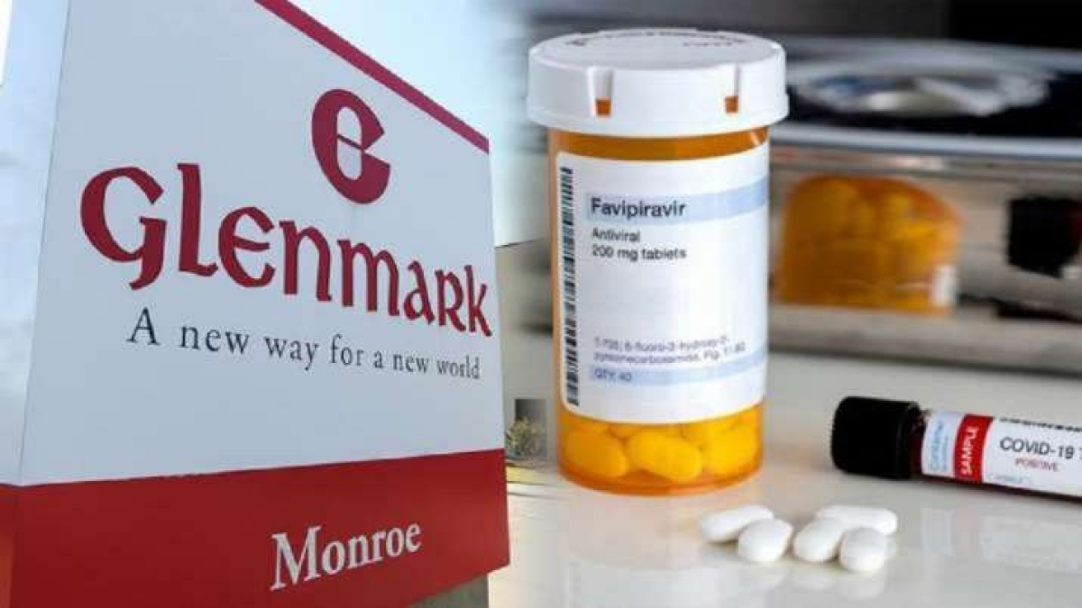 Glenmark Pharma received final approval from the US health regulator for Icatibant Injection for the treatment of acute attacks of hereditary angioedema