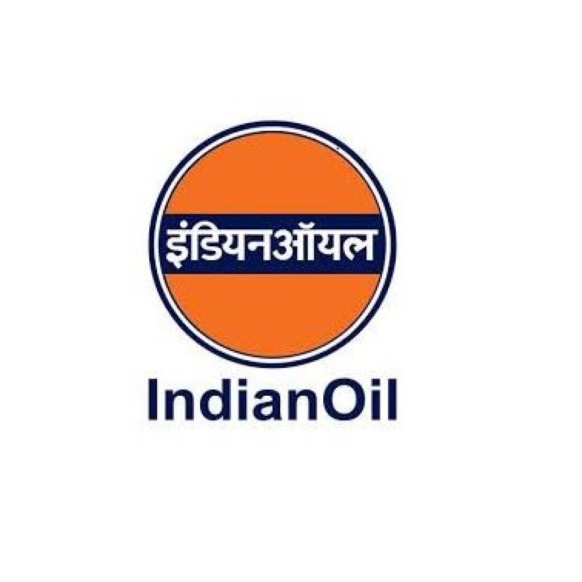 Indian Oil Corporation Q1 net profit falls 47 pc to Rs 1,910.84 Cr
