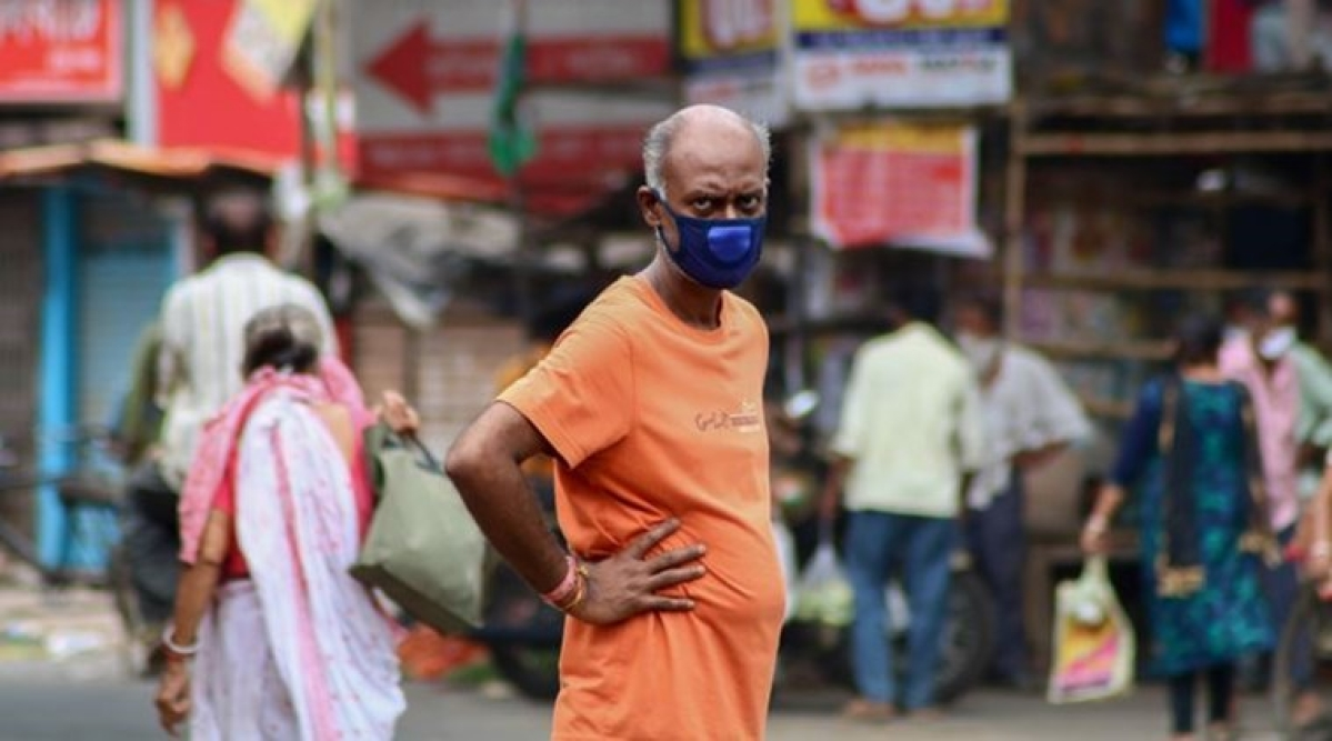 Will a physically fit senior citizen be allowed to work? Bombay HC asks Maha govt