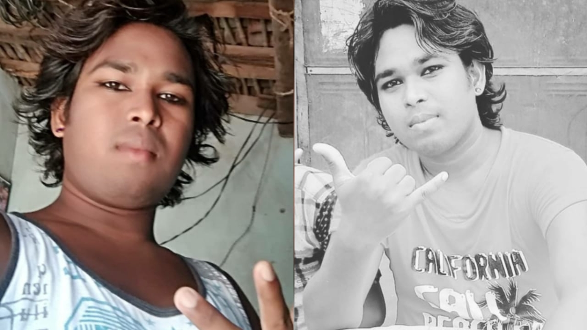 Who is Rapper Duleswar Tandi and why is this Gully Boy from Odisha famous?