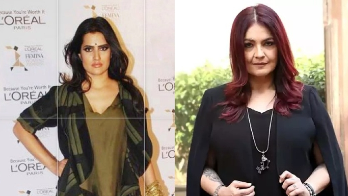 Sona Mohapatra to Pooja Bhatt: Reflect on creating a healthier, creative eco-system instead of just being defensive
