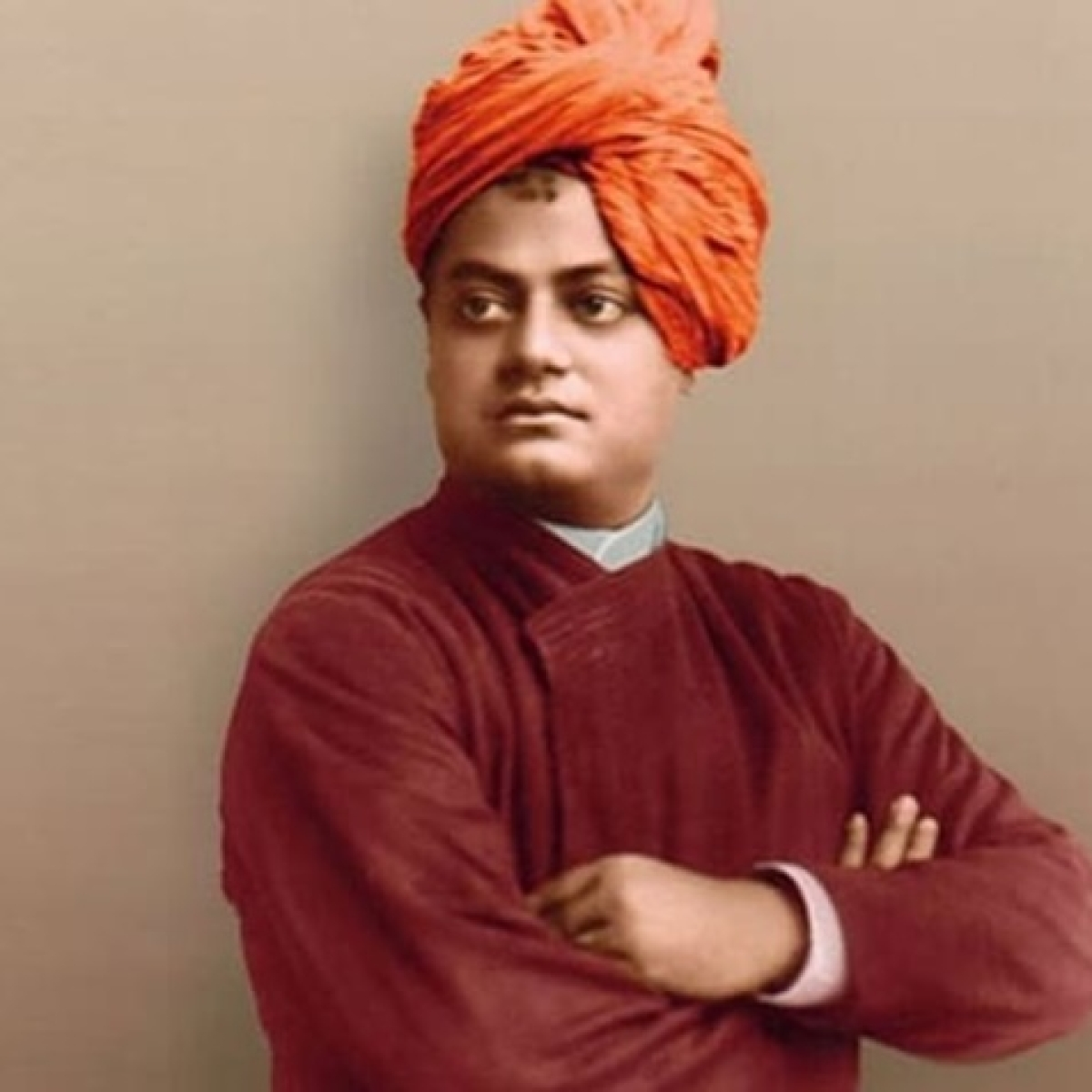 Swami Vivekananda Death Anniversary: Top 10 inspirational quotes and famous thoughts
