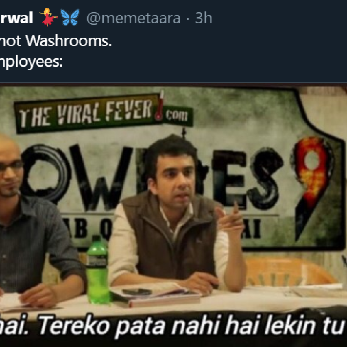 FPJ Fun Corner: Best WhatsApp memes and jokes to lighten your mood amid COVID-19 on July 2, 2020