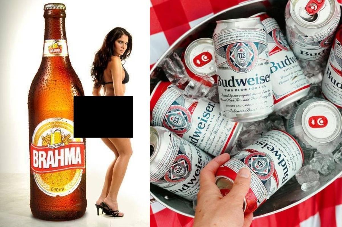 Rajan Zed asks Budeweiser's parent company to change name of 'Brahma' beer, says it's 'anti-Hindu'