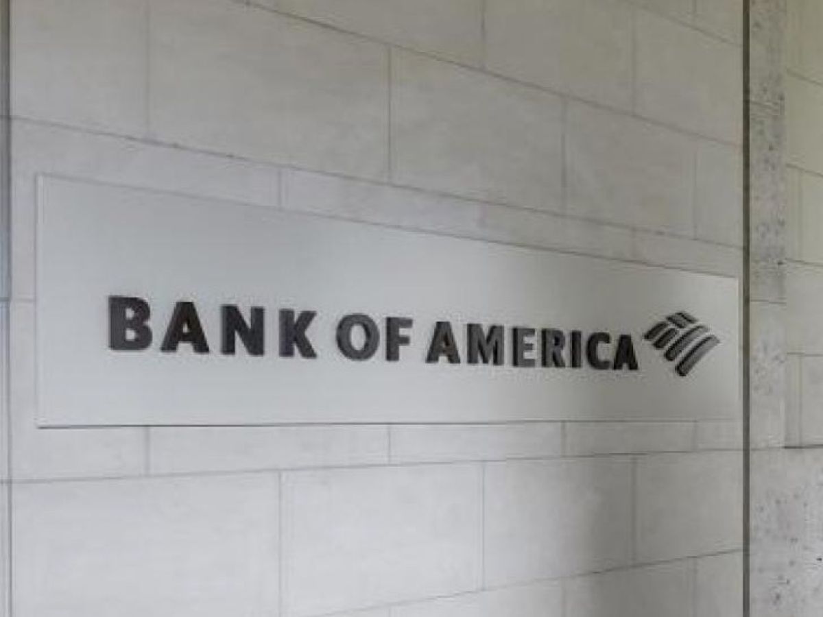 BofA expects 'busy' second half of this year