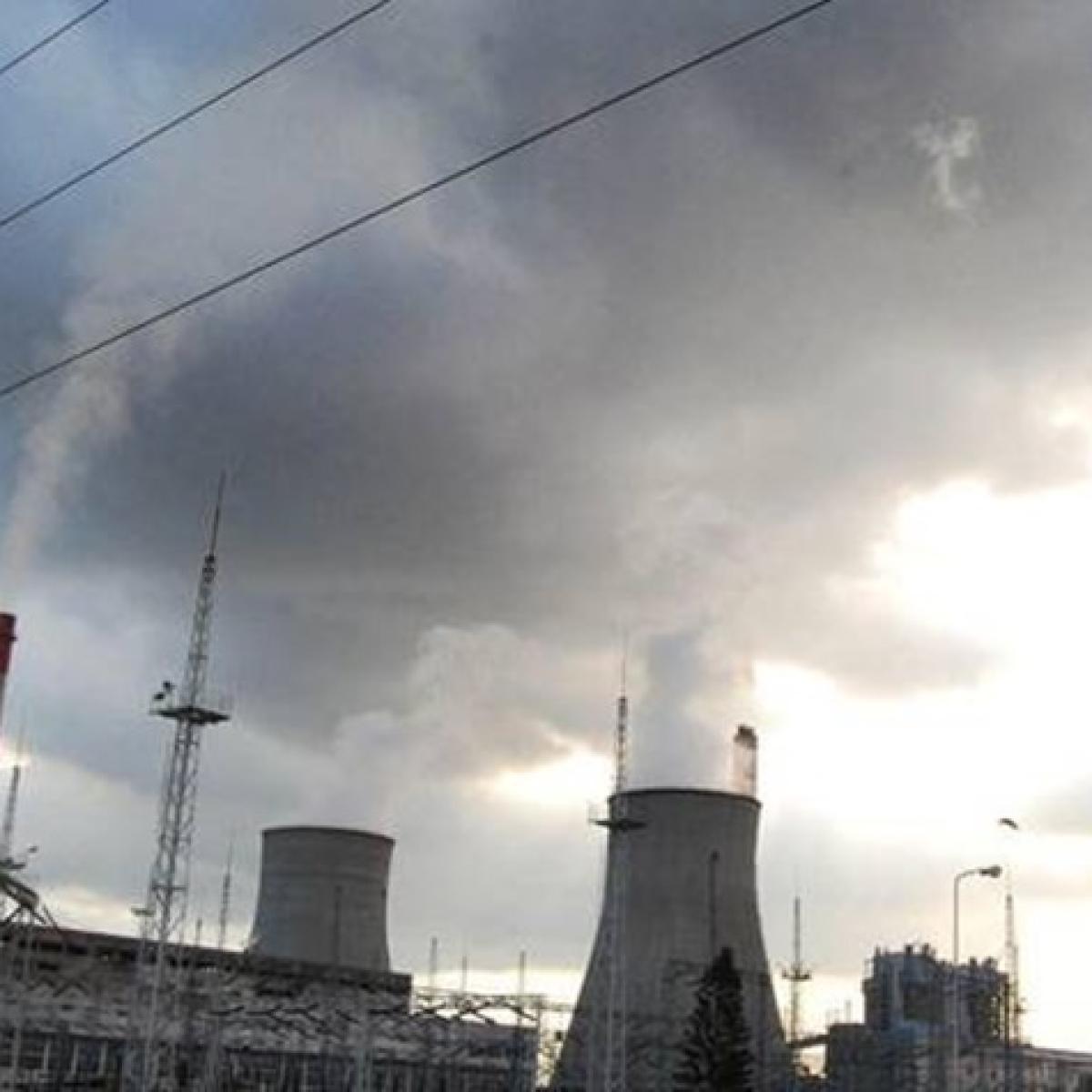 6 killed, 17 injured in boiler explosion at Tamil Nadu's Neyveli Lignite Plant