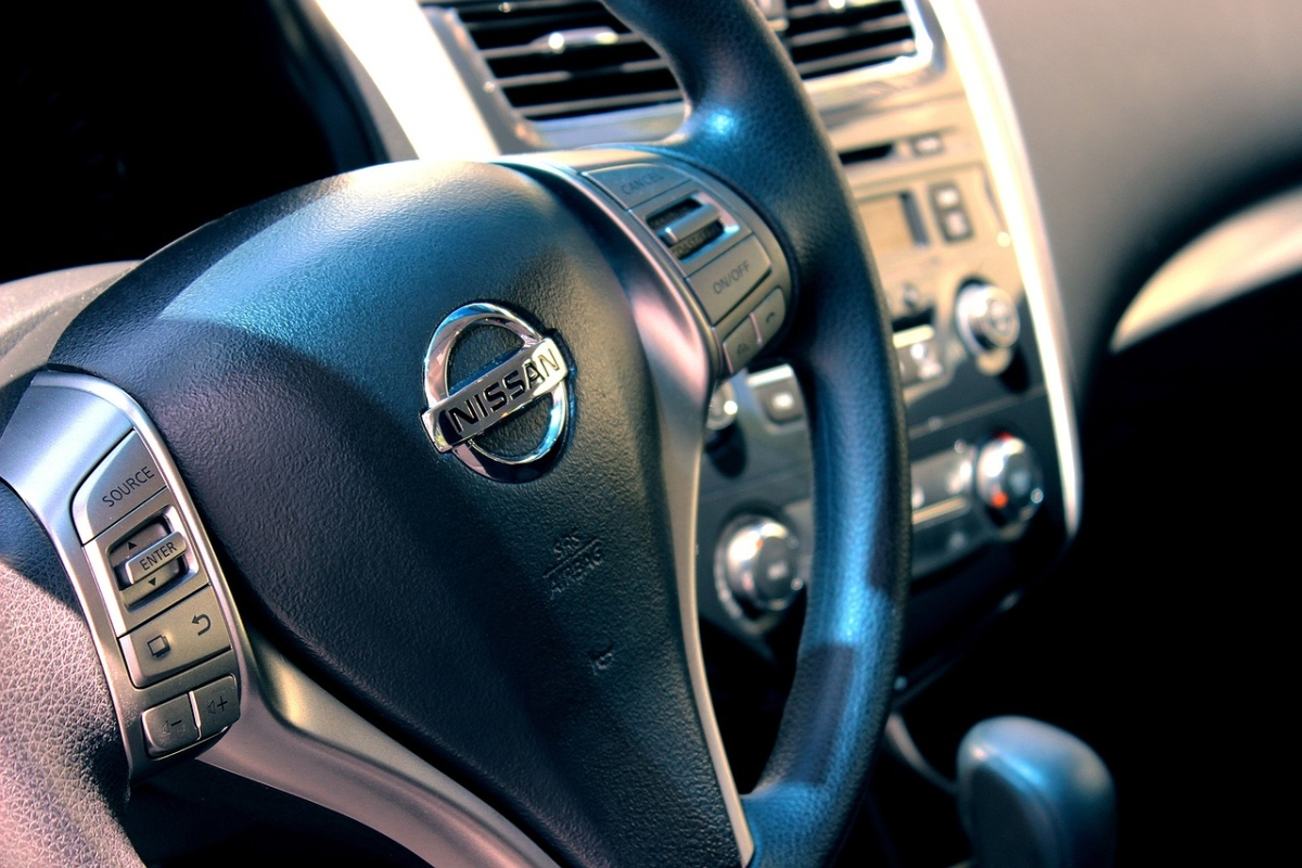 Nissan to hike prices of all vehicles in India by up to 5 pc from Jan