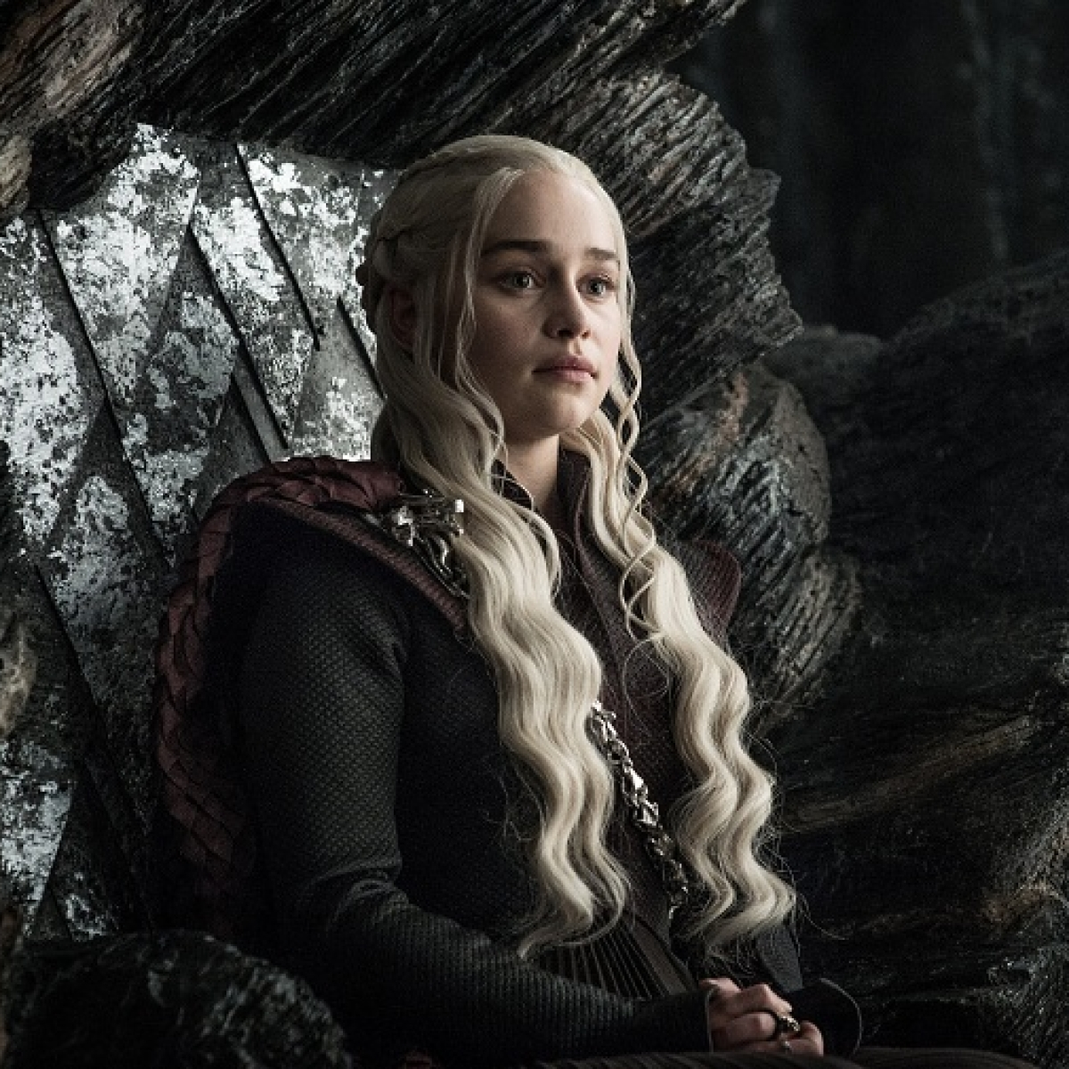 House of Dragon: HBO begins casting for 'Game of Thrones' prequel