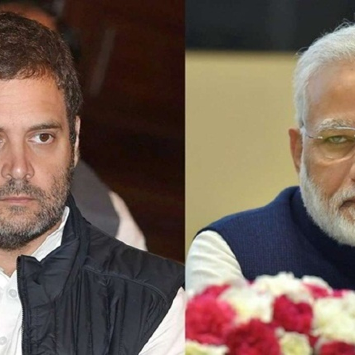Thank you Gurus: PM Modi, Rahul Gandhi extend greetings on Guru Purnima 2020