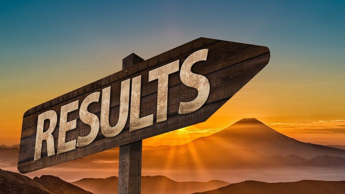 SPPU Result 2020: Pune University declares results for BA, B.Com, B.Sc, Engineering courses; check at unipune.ac.in
