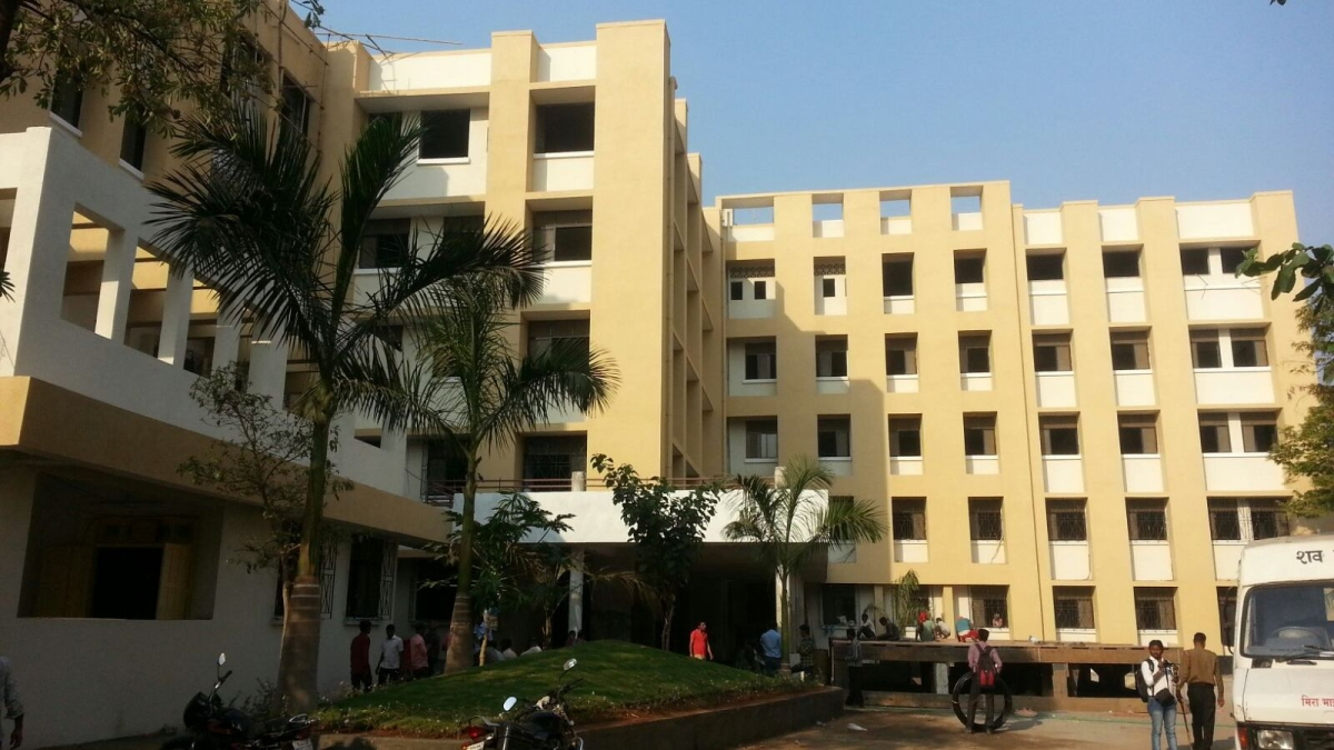 Mira Bhayandar: MBMC under lens for Rs 100 Crore COVID Care scam
