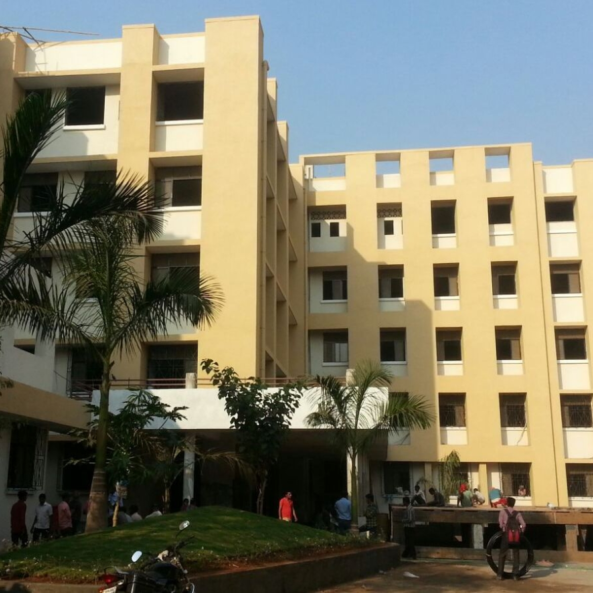 Mira Bhayandar: Uproar in MBMC's e-meet over flaws in COVID care facilities