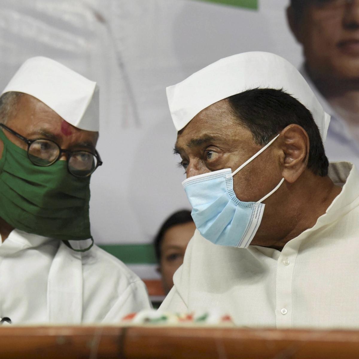 Madhya Pradesh Bypolls: Anger reigns against BJP faces, Congress running short of leaders