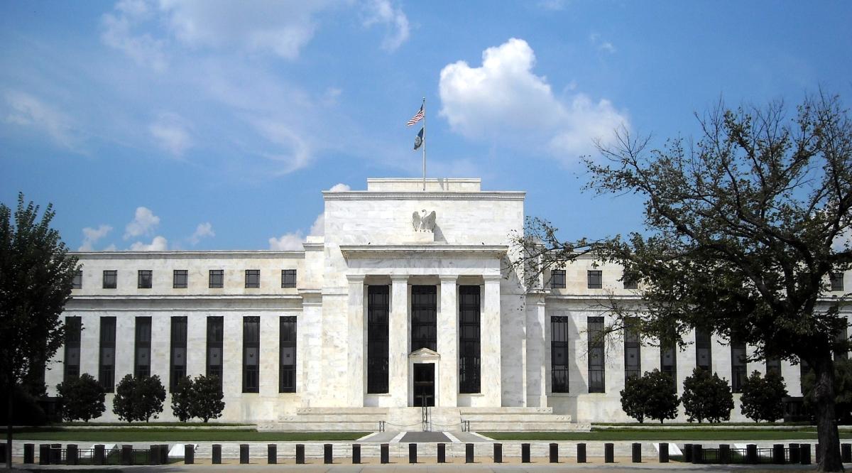 US Fed to debate more economic stimulus amid COVID-19 resurgence