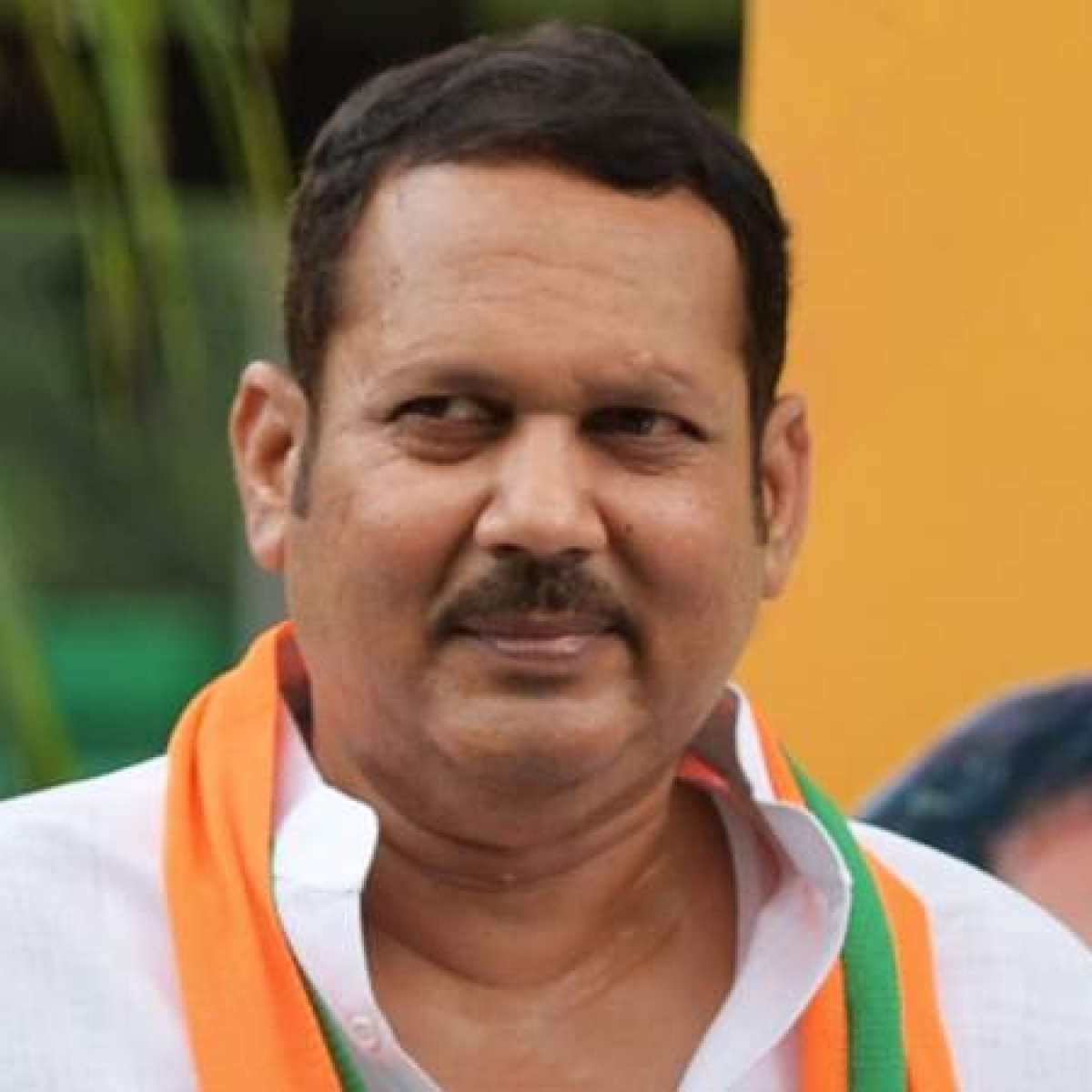 Mumbai: Don't let legislators venture out of their homes, BJP MP Udayanraje Bhosale asks supporters of Maratha reservation