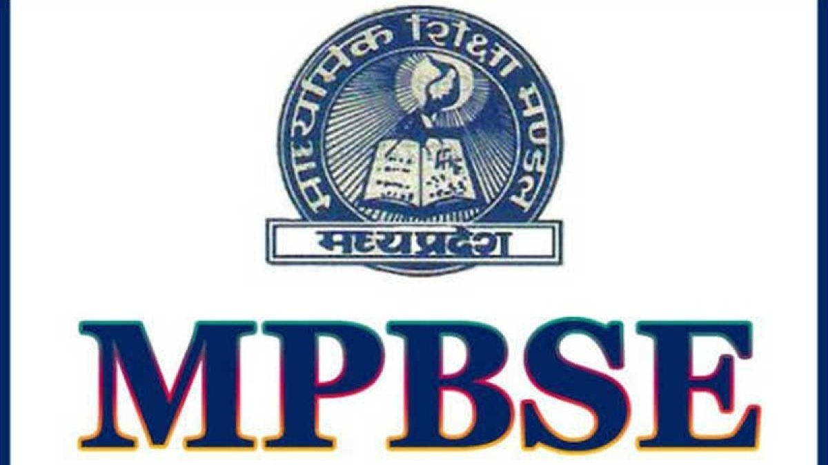 ​​Indore: ​MPBSE Class 10th & 12th board exam from end-April ​