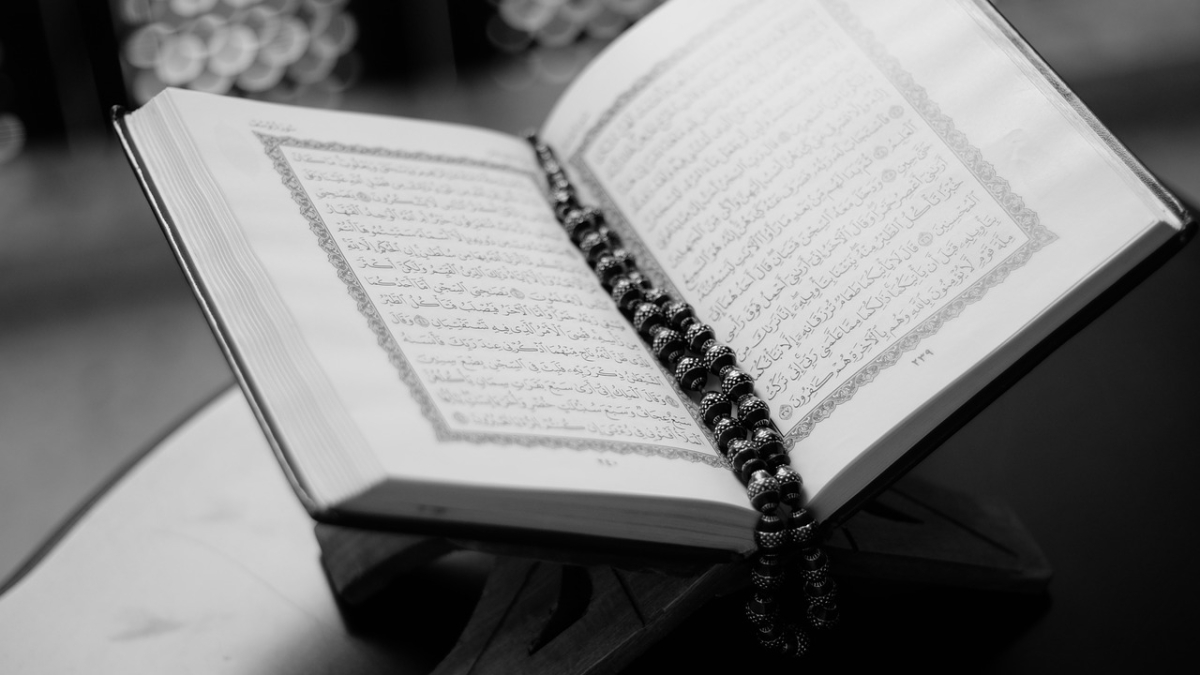 SC rejects Wasim Rizvi's petition seeking ban on 26 verses from Holy Quran, imposes Rs 50,000 fine