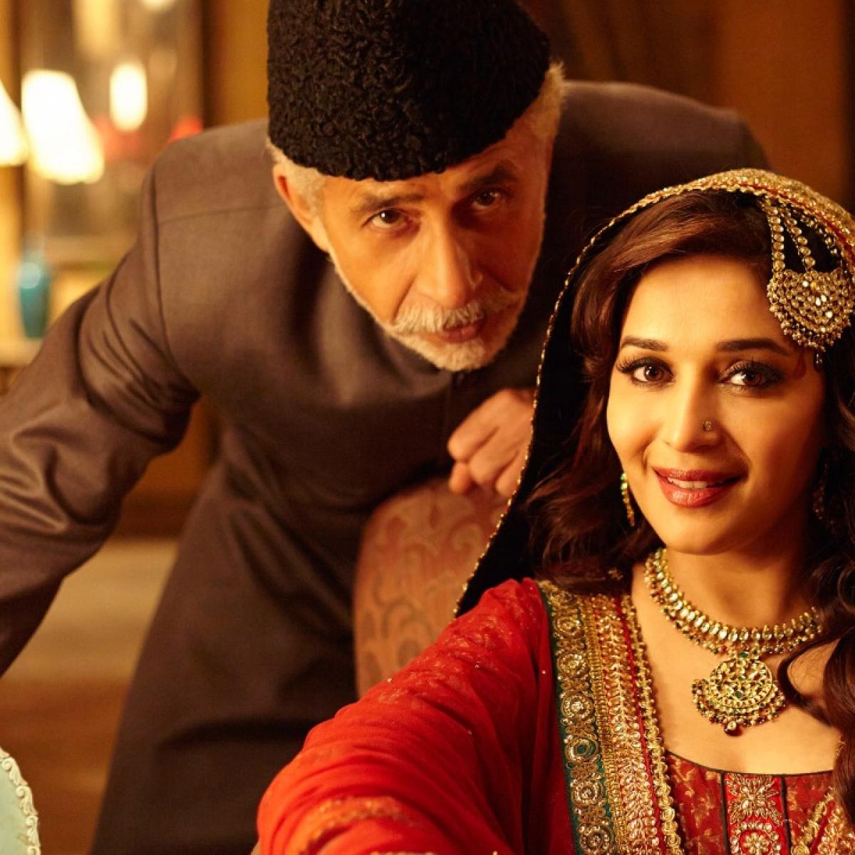 5 heart-winning Naseeruddin Shah titles to watch on his birthday before binge-watching 'Bandish Bandits'