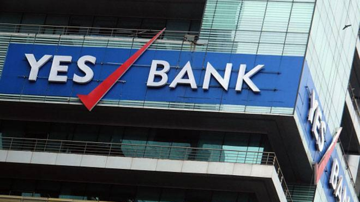 Yes Bank fraud: ED seizes properties worth Rs2800 crore