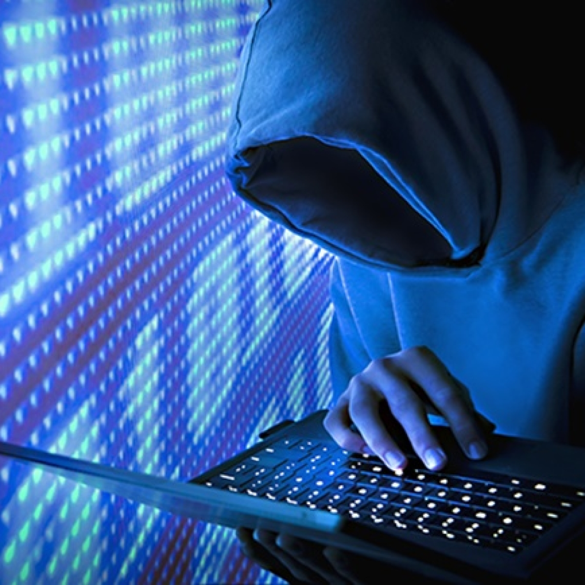 Mumbai Crime: Here's how cyber criminals are duping you though emails about electricity bills